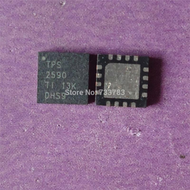 IC switch 10 v