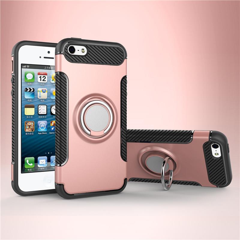goowiiz розового золота iPhone 5S ipega i5056 waterproof protective case for iphone 5 5s 5c orange yellow