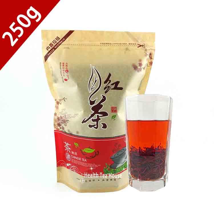 FullChea 1kilo premium lavender dried flowers tea herbal sachet pillow 1000g herb tea premium quality best value