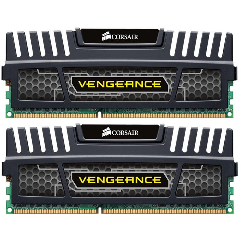 JD Коллекция Мстители DDR3 1600 память ddr3 dell 370 abgj 8gb rdimm reg 1866mhz