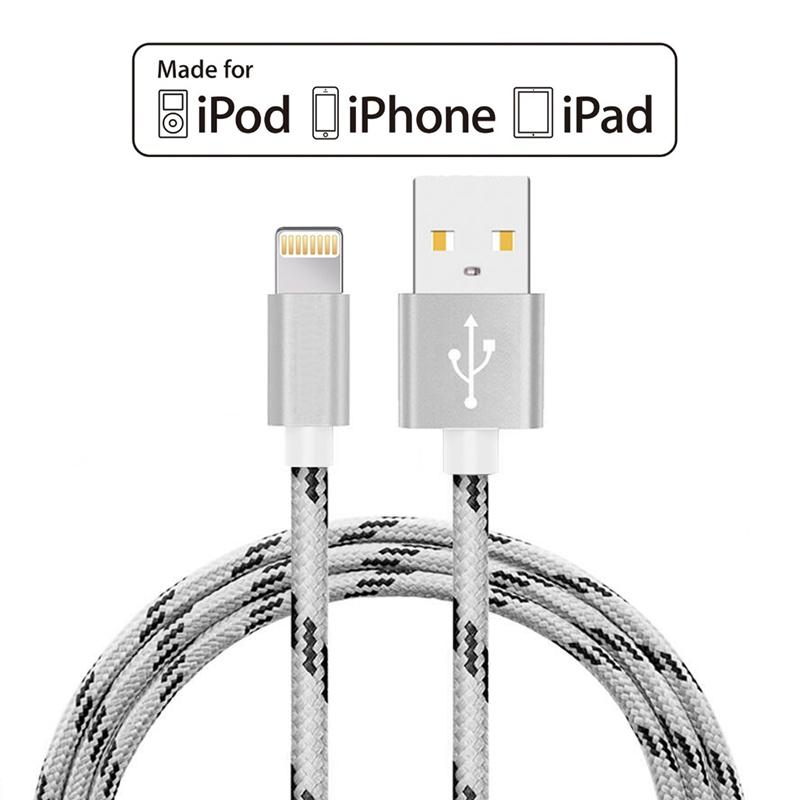 ZOXE Серый цвет зарядное устройство soalr 16800mah usb ipad iphone samsug usb dc 5v computure