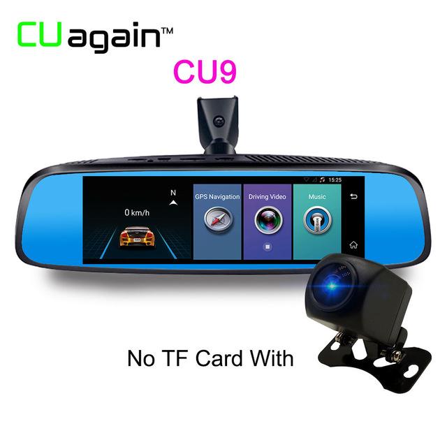 CU9 1080p