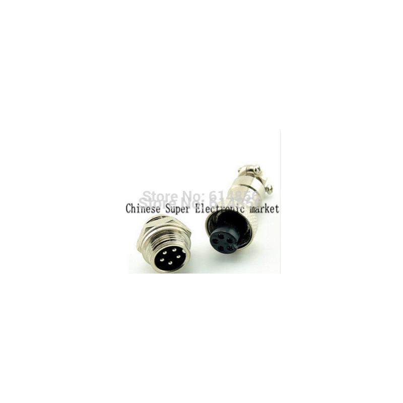 IC zhishunjia zsj360 70 3800lm 3 mode white bicycle headlamp black 6 x 18650