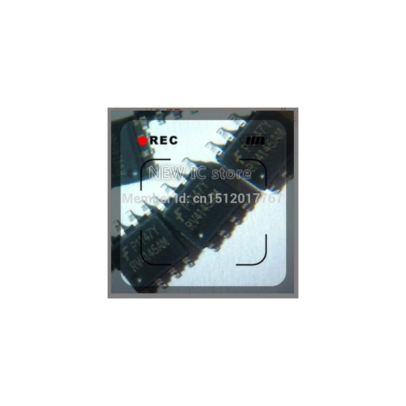 IC ic s3c2440 s3c2440al 40 bga original authentic and new free shipping ic