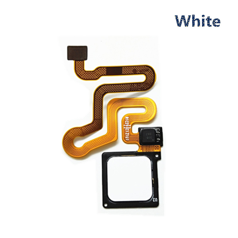 jskei белый full rfid fingerprint scanner machine biometric access control f007em electric drop bolt lock power supply exit button keychains