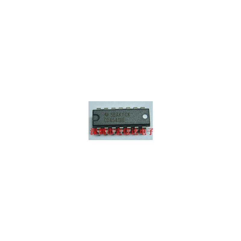 IC free shipping 10pcs 100% new sc434623cdw