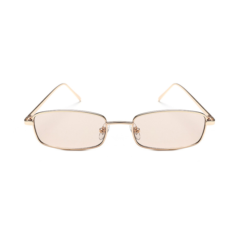 COOLSIR C3 продолговатый очки водительские