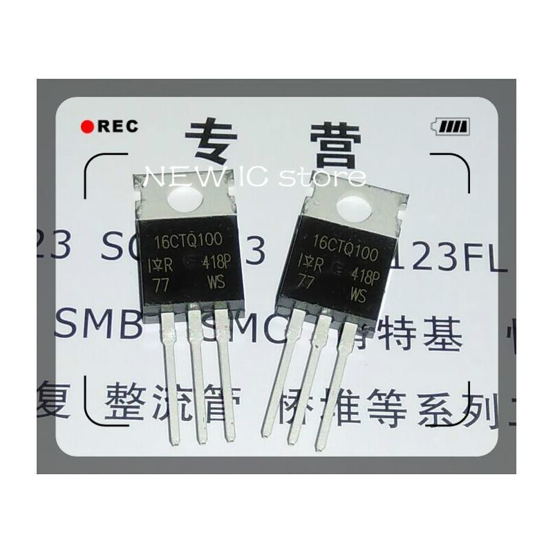 IC brand new original dd100gb80 100a 800v japan three sanrex rectifier scr modules