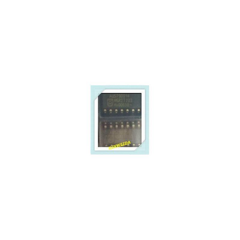 IC au5790 sop8 au5790d sop8