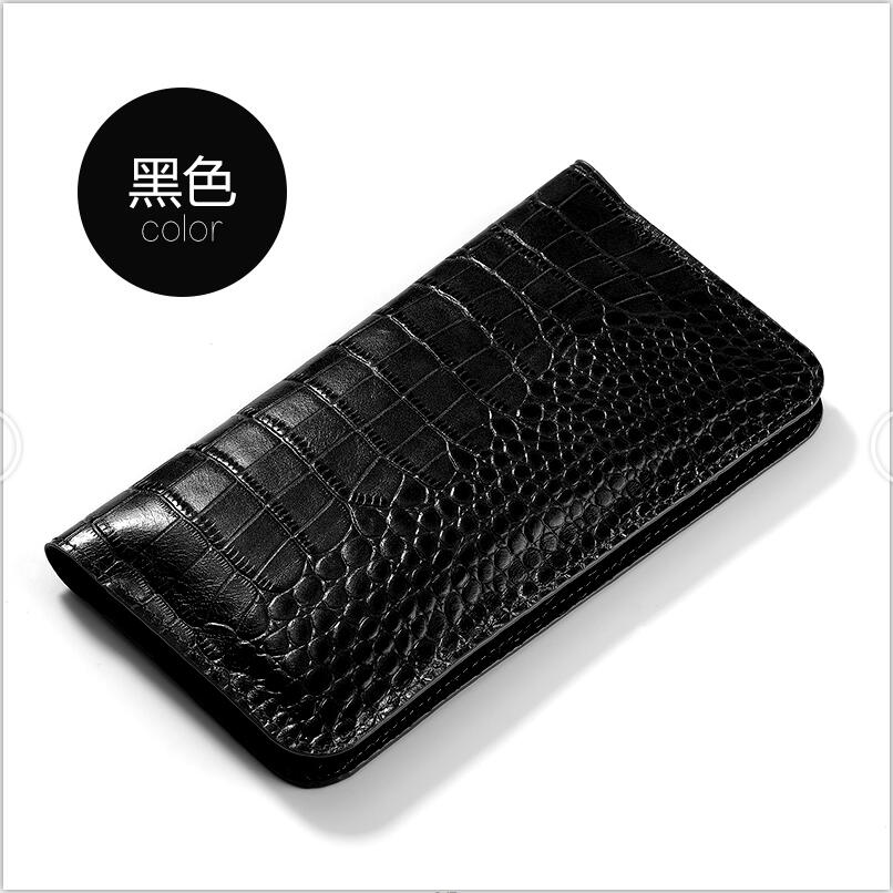 langsidi Черный Samsung Galaxy A8 gangxun blackview a8 max корпус высокого качества кожа pu флип чехол kickstand anti shock кошелек для blackview a8 max