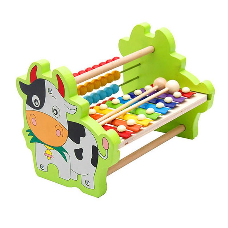 JJBLWZ игрушка