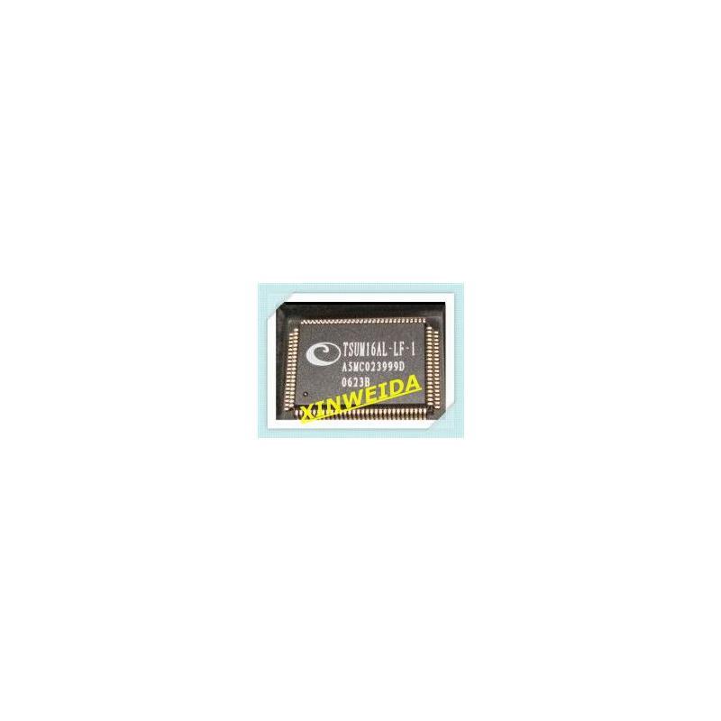 IC industrial motherboard pe 3900 01un lf pe 3131 02un lf power board tested good working
