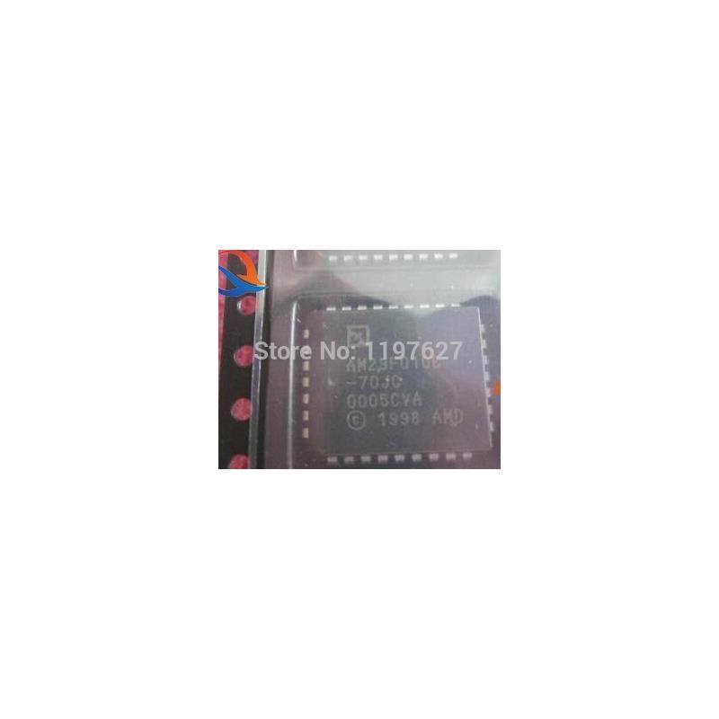 IC цены онлайн