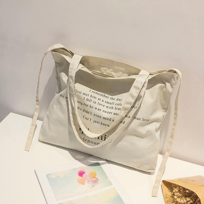 MRL белый средний сумка женская dakine stashable tote sienna sie