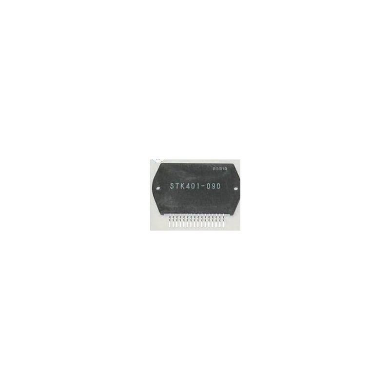 IC stk401 090