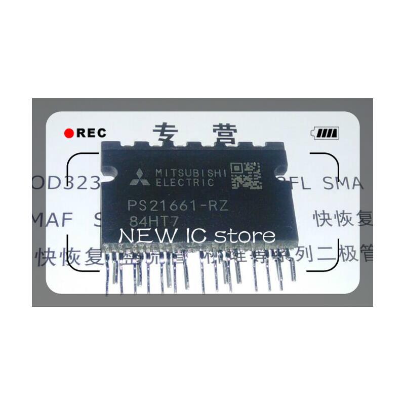 IC trd j480 rz encoder rotary encoder trd j480 rz for koyo free shipping