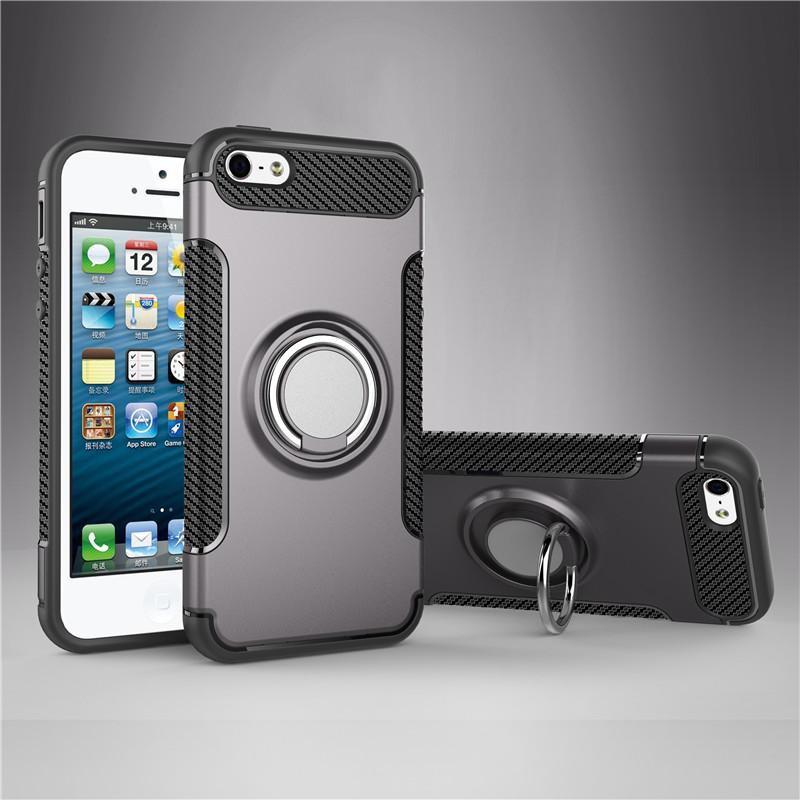 goowiiz грей iPhone 5S ipega i5056 waterproof protective case for iphone 5 5s 5c orange yellow