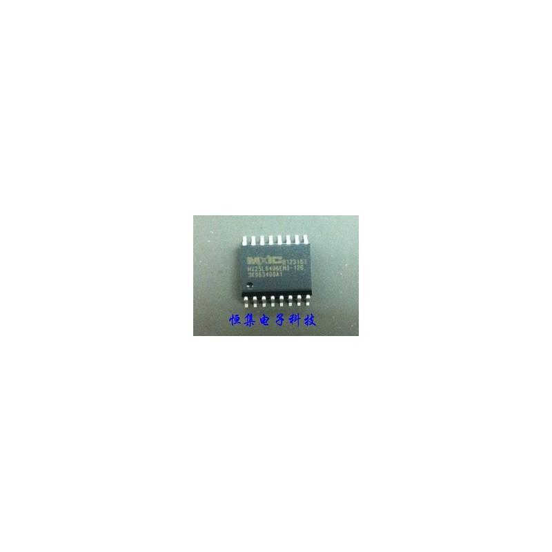IC free shipping program ch2015 usb high speed programmer 300mil fp16 to dip8 socket eeorom spi flash data flash avr mcu programmer