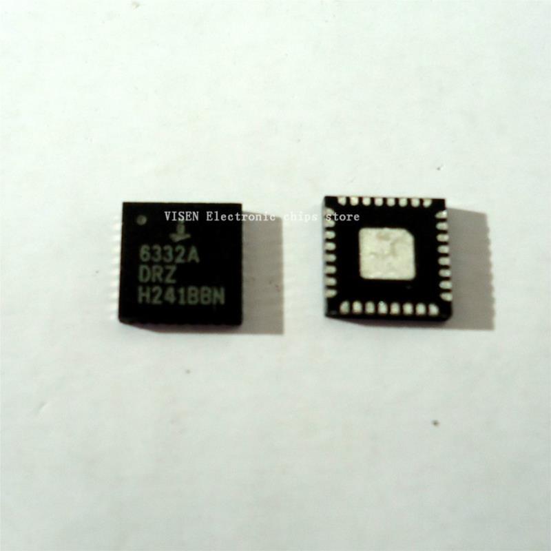 IC free shipping rt8800apqv rt8800 ap qfn general purpose 3 phase pwm controller for ic 10pcs lot