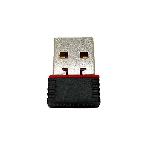 Huayuan адаптер upvel ua 222nu wi fi usb адаптер стандарта 802 11n 300 мбит с