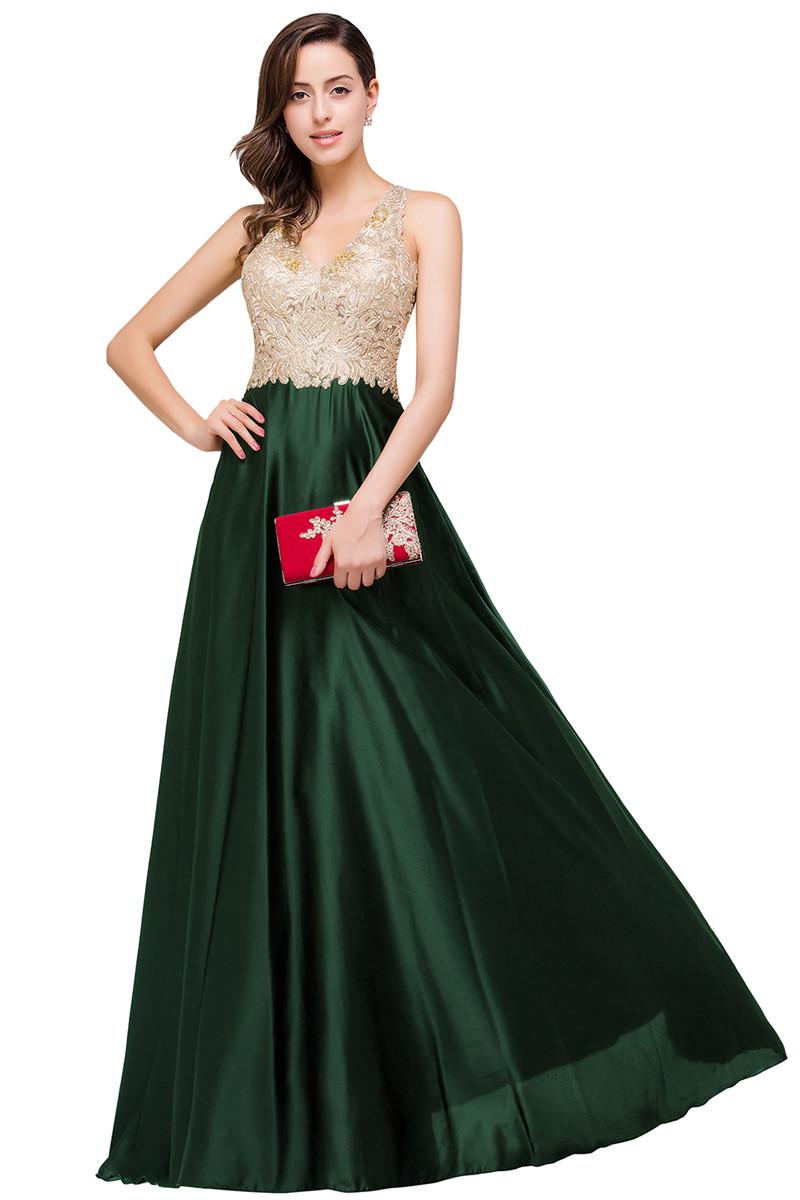 малыш платье Темно-зеленый US 16 UK 20 EU 46 черное платье карандаш 46
