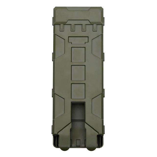 TACTIFANS Серый tactifans 455mm