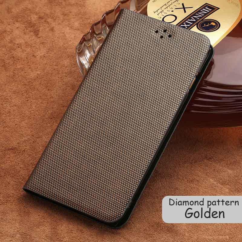 langsidi золото iPhone 6 6s Plus mooncase чехол для iphone 6 plus 6s plus 5 5 флип pu держатель карты стенд кожаный чехол обложка feature no a05