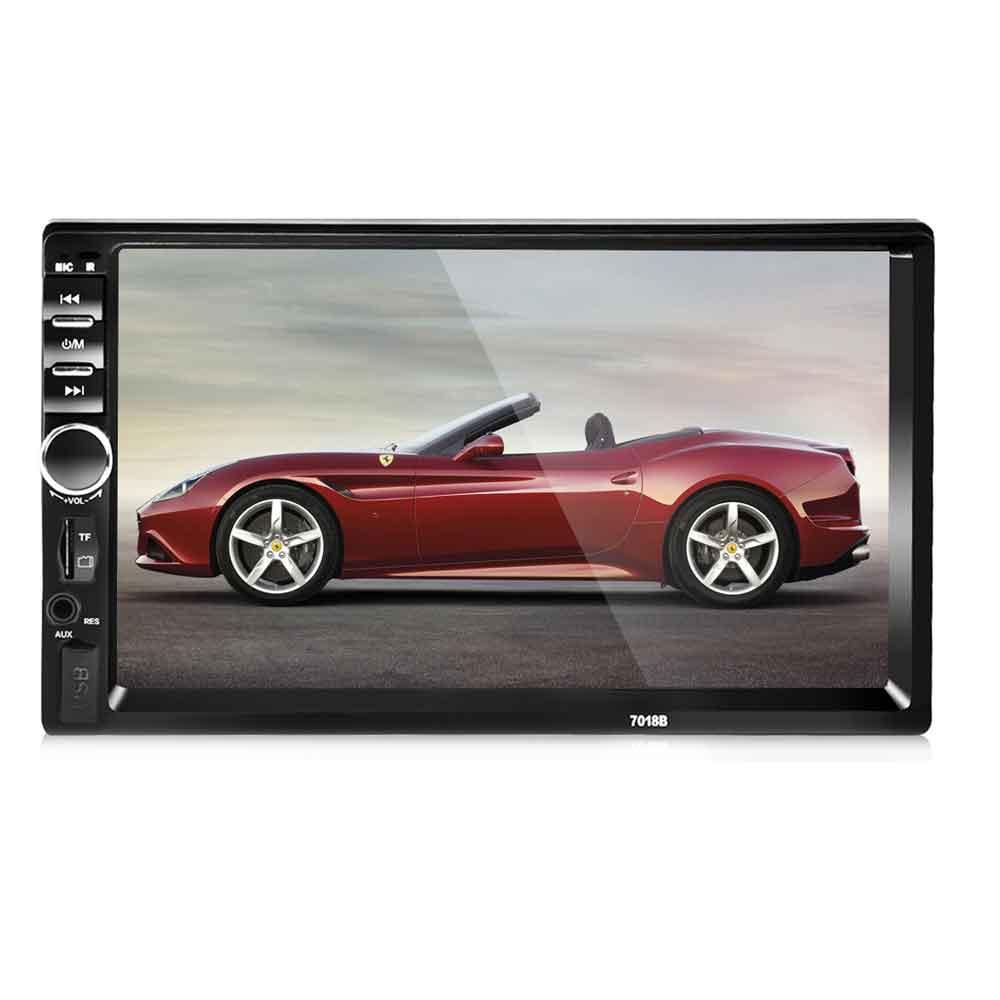 Black автомобильный dvd плеер lxt 4 1 hd usb fm sd mp5 mp3 12v