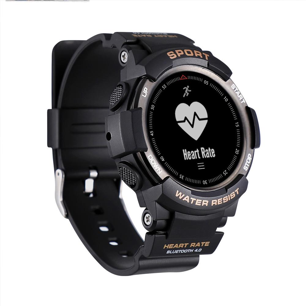 HRAEFN Black умные часы kaboson h8 ios