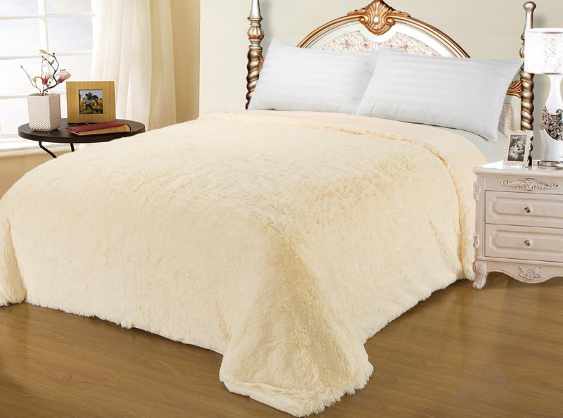 Jinxia PV флисовое одеяло