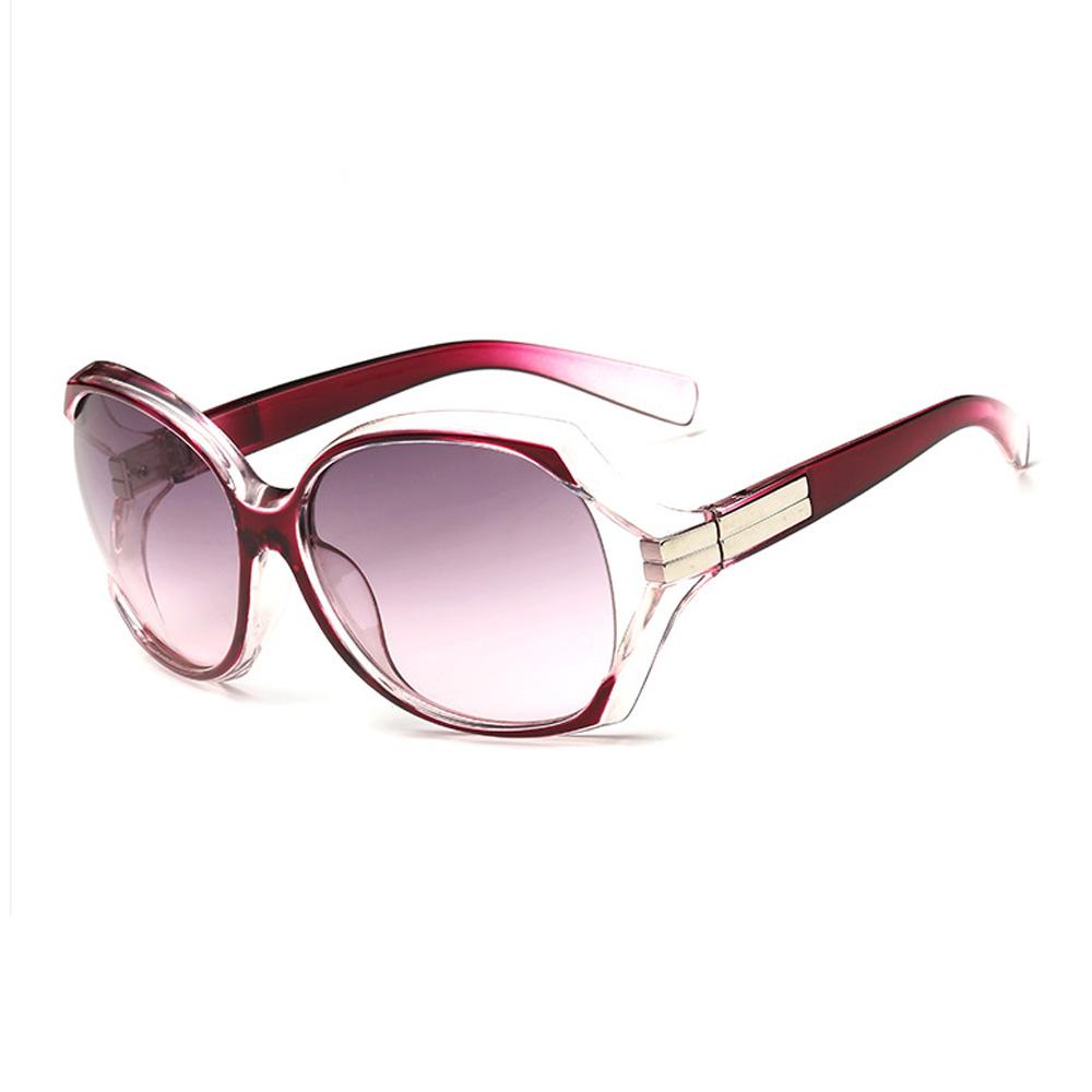 XQ-HD Медный лиловый пурпурный прогрессивный лист gunnar vinyl onyx gradient gray солнцезащитные очки