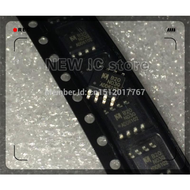 IC 50pcs lot emb20n03g mb20n03g b20n03g 20n03g 100% new free shipping