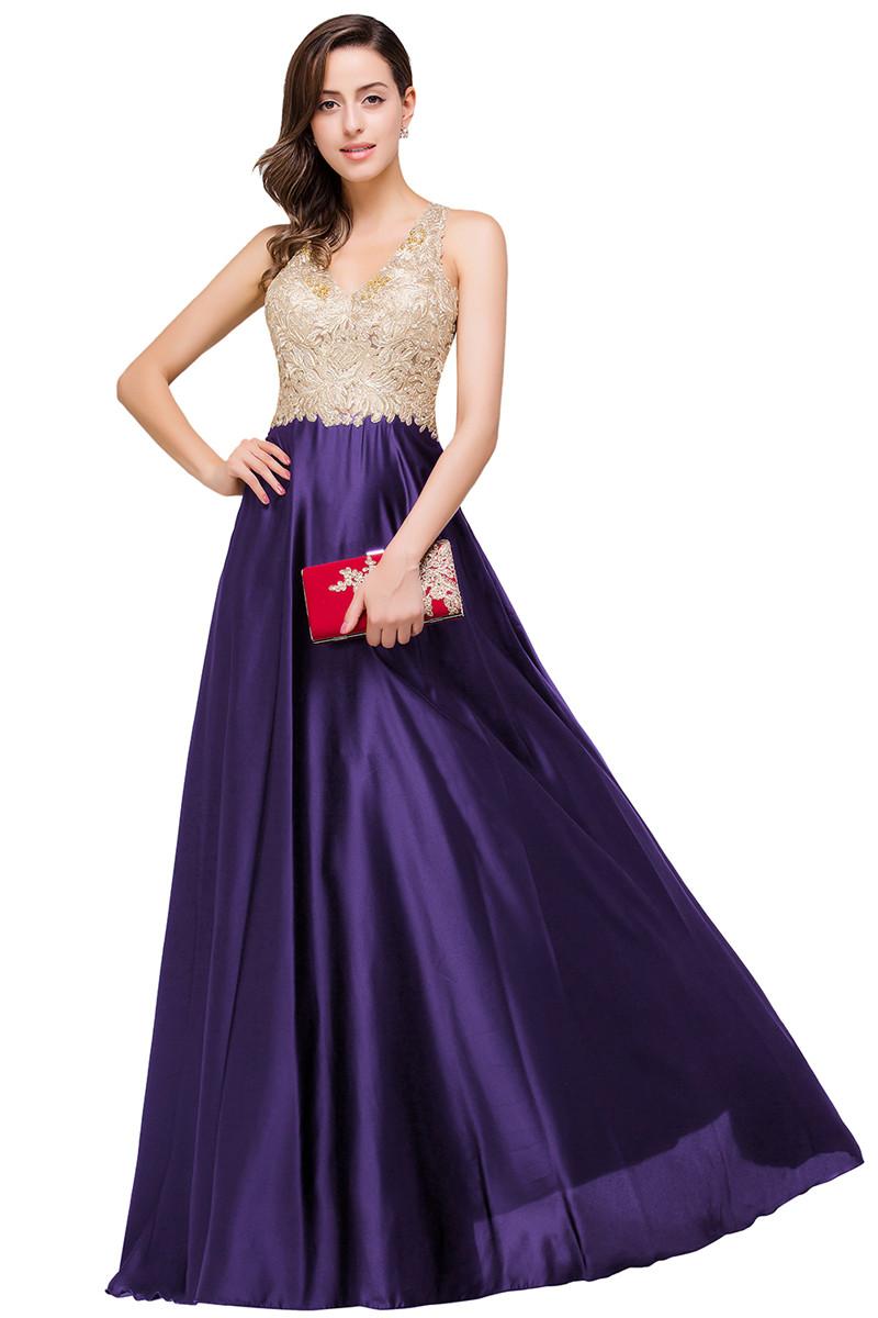 малыш платье Темно-фиолетовый US 16 UK 20 EU 46 черное платье карандаш 46