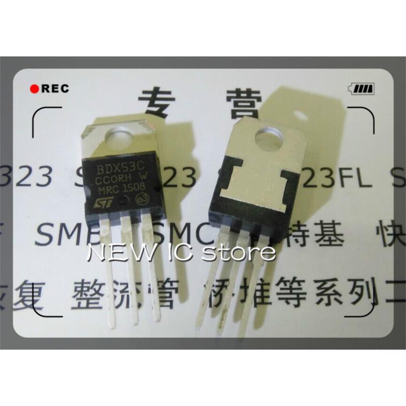 IC free shipping 20pcs lot bu2508df to 3f new original