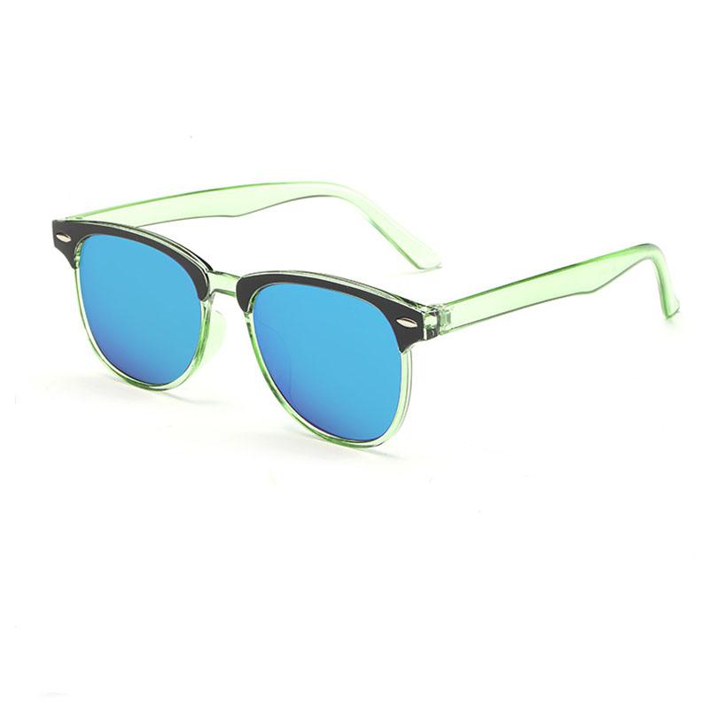 Sisjuly 6 стандартный очки солнцезащитные persol persol pe007duatbc3