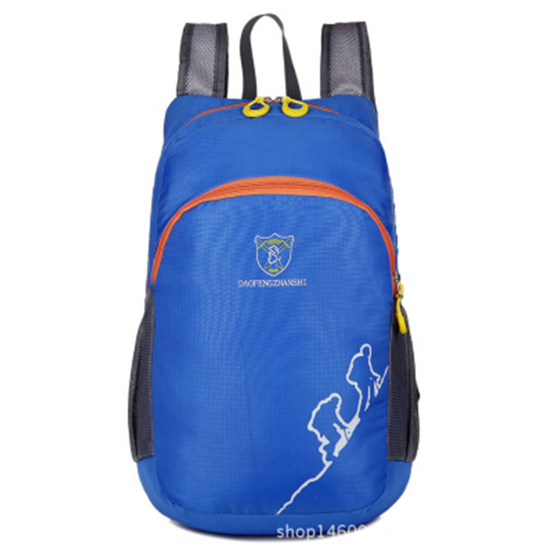 Sisjuly Синий ретро рюкзак мужчина пар рюкзак брезент сумка рюкзак для подростков туризм спортивная сумка кемпинг