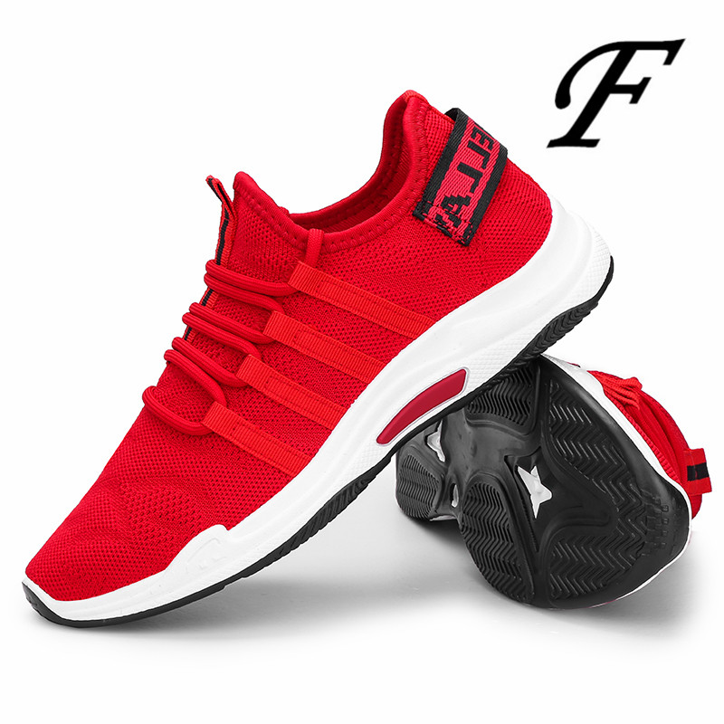 FU SHI KANG Красный цвет US 10 ярдов цена