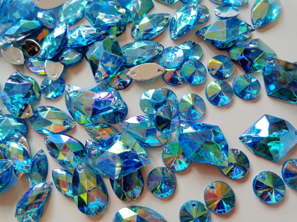 Zbroh Skyblue 2000ml приблизительно 500шт мешок 5мм смешанный цвет предохранителей шарики hama шарики diy головоломки ева материал safty для детей случайный цвет