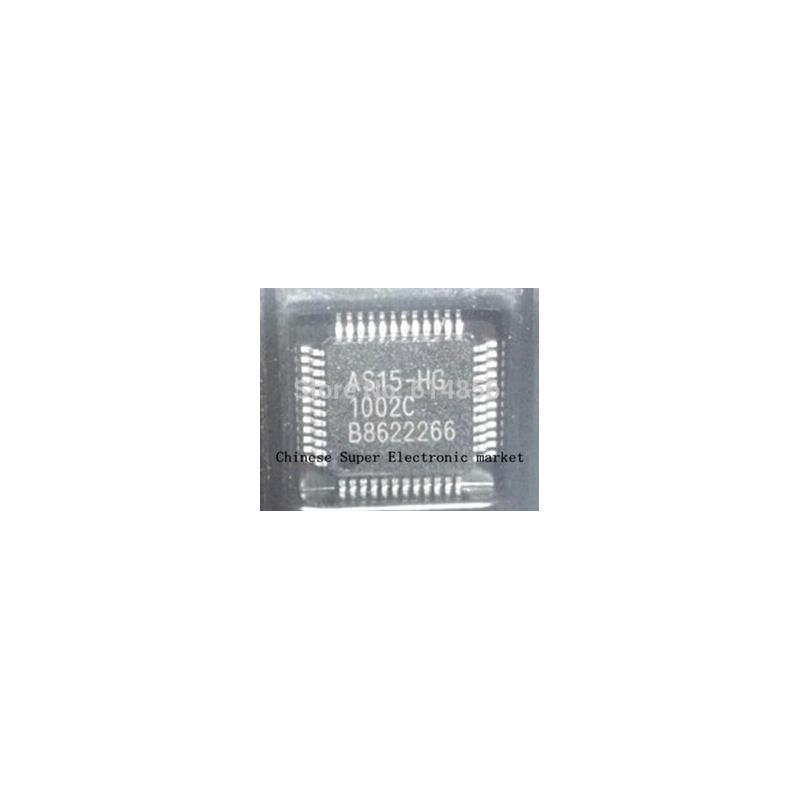 IC 20pcs lot ct200417 original reset toner chip for xerox docucentre 236 286 336 2005 2055 3005 2007 3007 cartridge ic chip