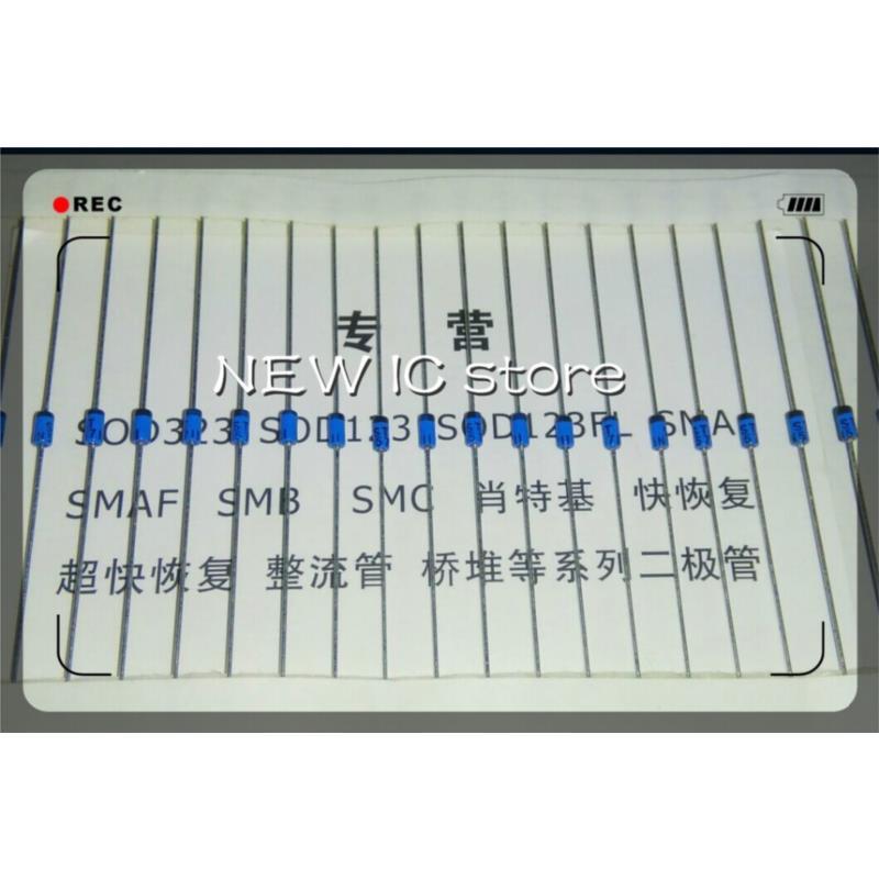 IC new original fbs 60mar2 ac plc ac220v 36 di 24 do relay main unit
