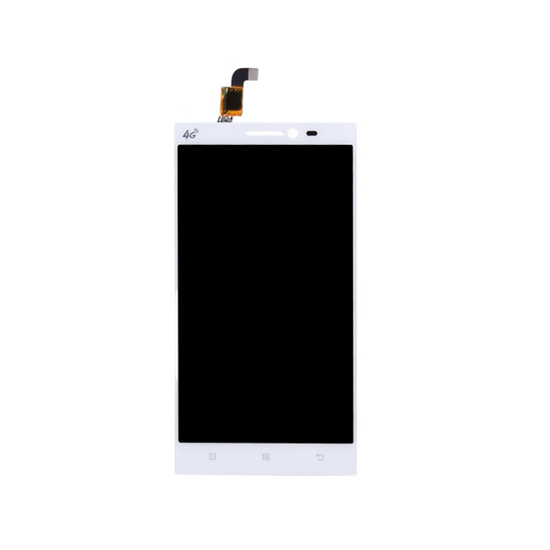jskei белый touch panel for highscreen spade lcd display touch screen digitizer panel assembly replacement part free shipping