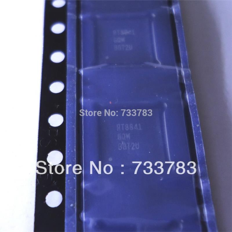 IC digital governor pwm dc motor speed regulator high power controller 30a 12v24v36v48v80v