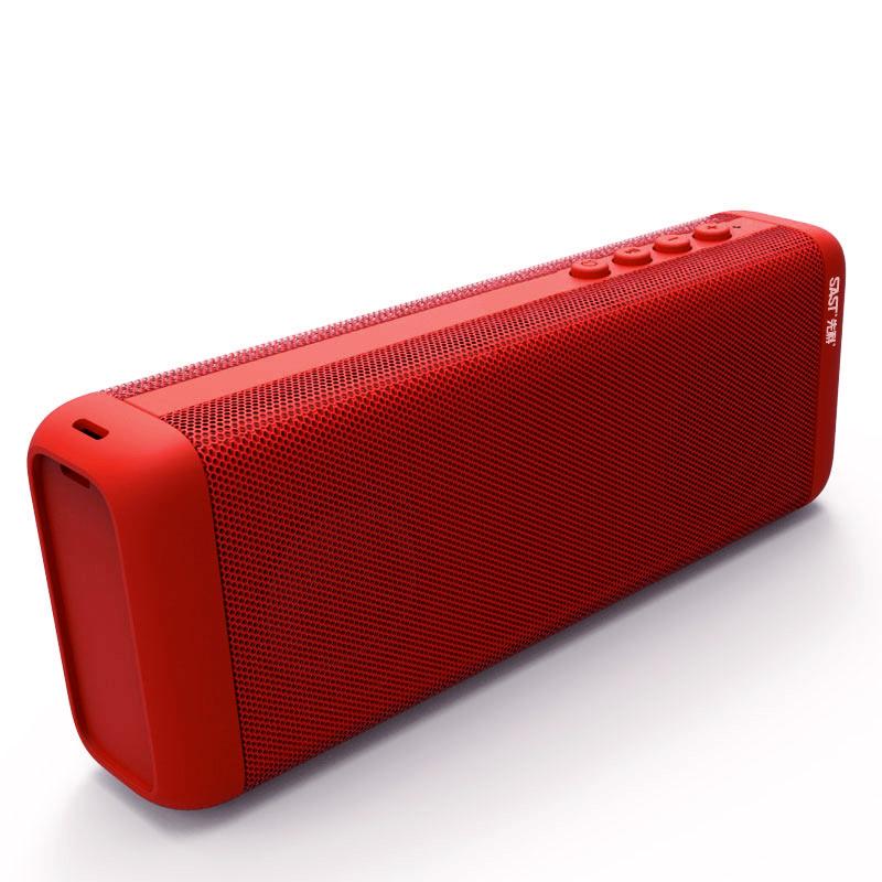 JD Коллекция A9 красный дефолт soaiy saaiy sa 115 улучшен аудио аудио аудио домашний кинотеатр беспроводной bluetooth эхо стена soundbar audio