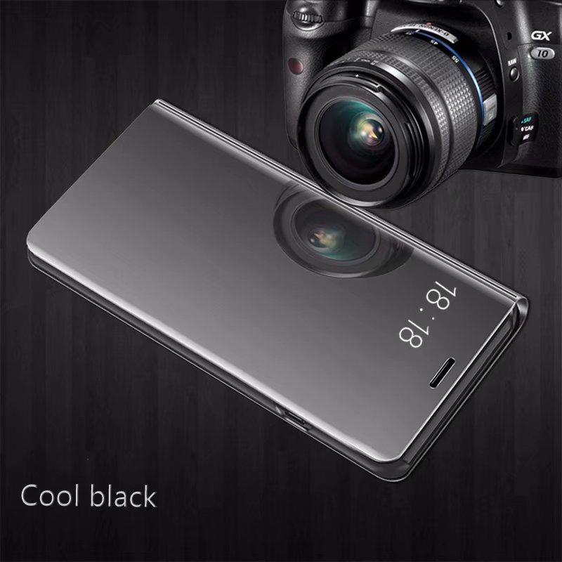 goowiiz чёрный Samsung Galaxy J7 2015 2015 wat498