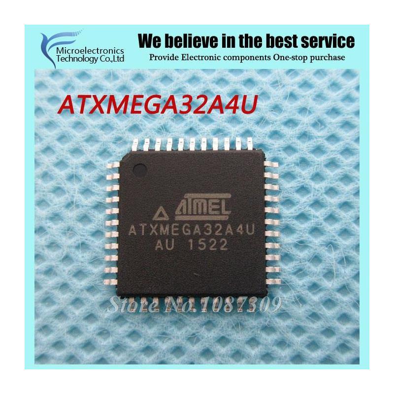 IC 2pcs lpc2368fbd100 qfp lpc2368 lqfp100 lpc2368fbd single chip 16 bit 32 bit microcontrollers new and original ic free shipping