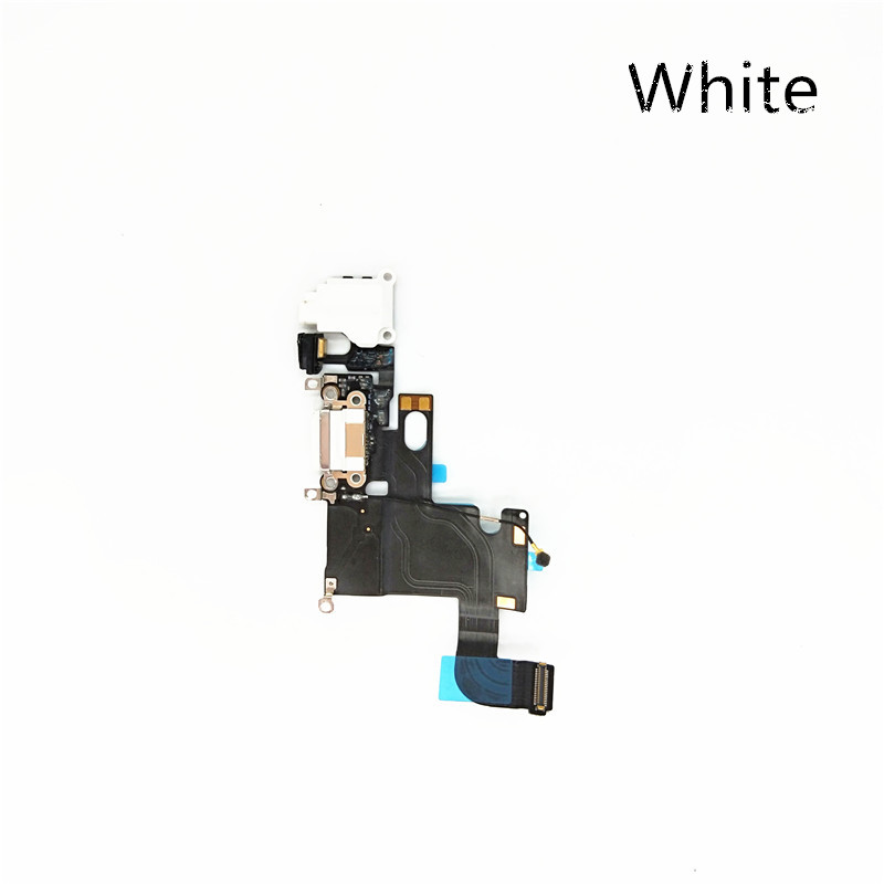 jskei белый new notebook led lcd screen lvds video flex ribbon connector usb cable for dell 7437 60 46l08 001 60 46l10 001