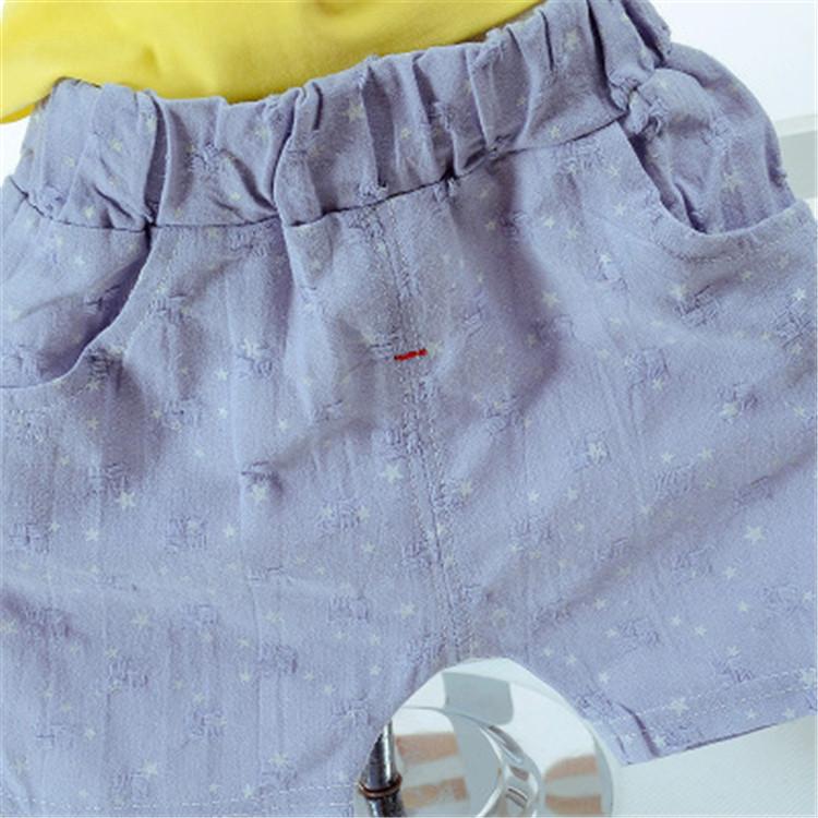 moonlightssecret Зеленый 90 мальчики дети одежда осенью 2015 года носить мальчика брюки брюки ребенка брюки случайные джинсы и кашемир