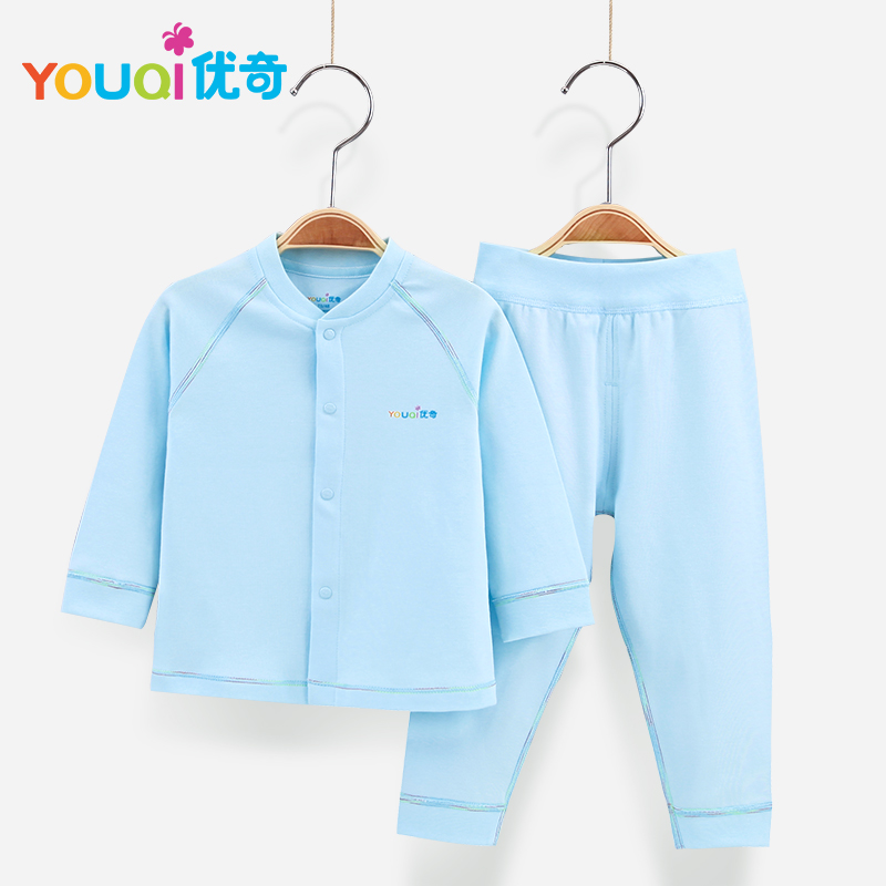 Синийцвет 6-9 Months 2018 new kids girls clothing set long sleeve t shirts skirts cotton teen girls suits set fashion children girl clothes 13 14 t