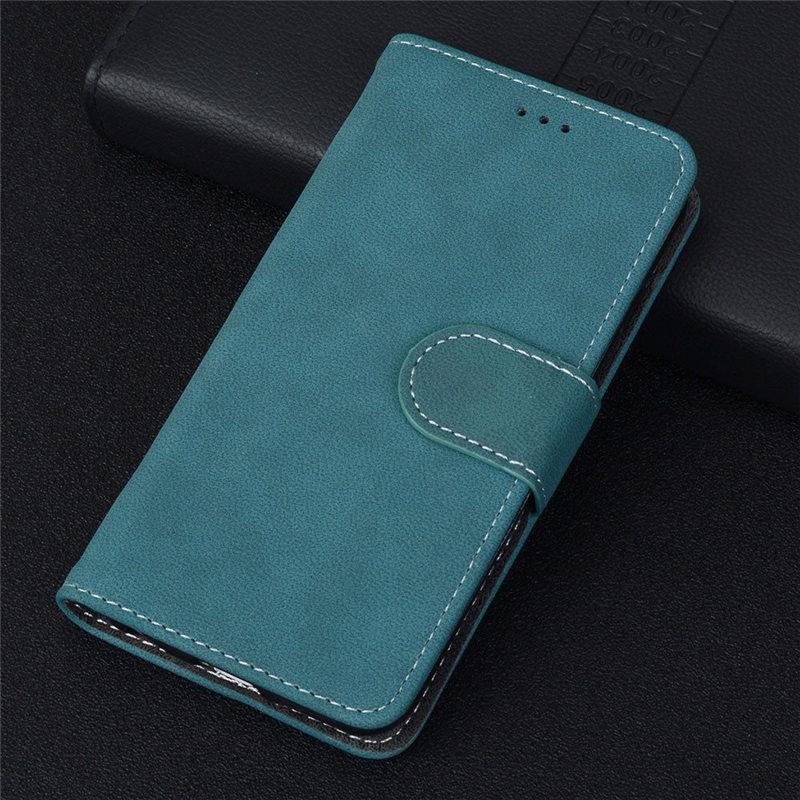 CXLYKZ Синий цвет чехол для iphone vipe для iphone 6 6s vpip6sflexblue