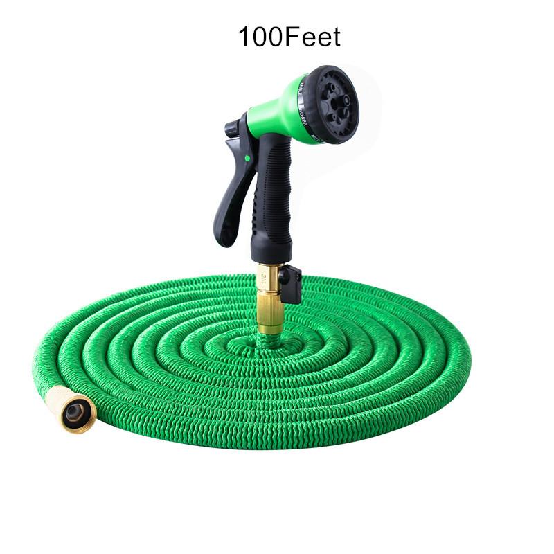 VODOF Зеленый тормозные шланги
